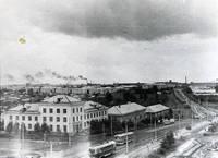 http://images.vfl.ru/ii/1512627430/e2760975/19715793_s.jpg