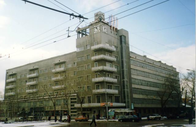 http://images.vfl.ru/ii/1512849772/a35a17ae/19751396_m.jpg