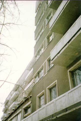 http://images.vfl.ru/ii/1512849774/9d0e2cf1/19751403_m.jpg