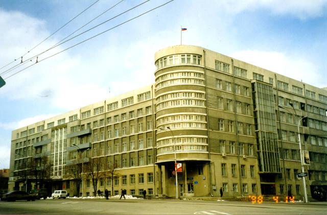 http://images.vfl.ru/ii/1512850830/efff5a42/19751549_m.jpg