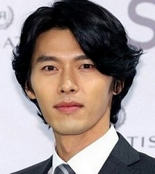 Хештег hyun_bin на ChinTai AsiaMania Форум 19803446