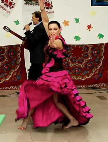 http://images.vfl.ru/ii/1513679800/16c303ba/19848896.jpg