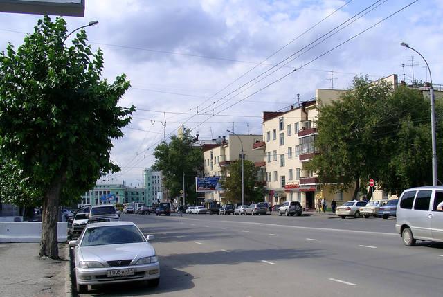 http://images.vfl.ru/ii/1513681641/059f5498/19849167_m.jpg