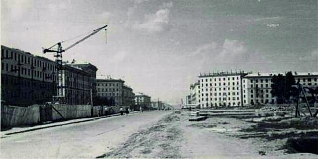 http://images.vfl.ru/ii/1514135283/d7b0e520/19904468_m.jpg
