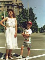 http://images.vfl.ru/ii/1514400222/424b7f93/19938472_s.jpg