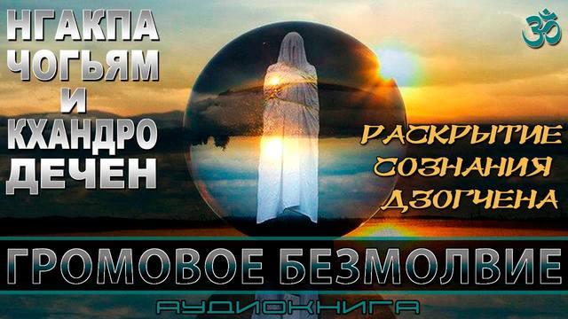 http://images.vfl.ru/ii/1514417127/4d553b44/19940636_m.jpg