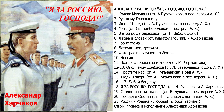 https://images.vfl.ru/ii/1514654554/ad4de673/19969054.jpg