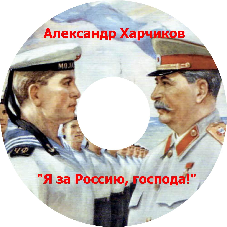 https://images.vfl.ru/ii/1514654614/a6e718ec/19969065.jpg