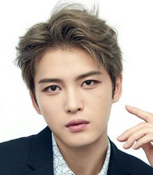Хештег kim_jae_joong на ChinTai AsiaMania Форум 20006171