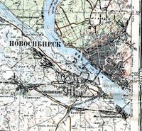 http://images.vfl.ru/ii/1515140022/f408c991/20024476_s.jpg