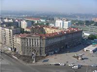 http://images.vfl.ru/ii/1515395707/97f9585e/20057991_s.jpg