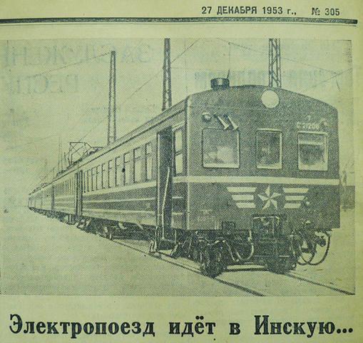 http://images.vfl.ru/ii/1516204903/7622af35/20194753_m.jpg