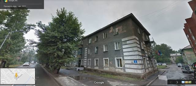 http://images.vfl.ru/ii/1516784103/b03bef27/20285701_m.jpg
