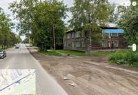http://images.vfl.ru/ii/1516807339/84caa3b2/20291917_s.jpg