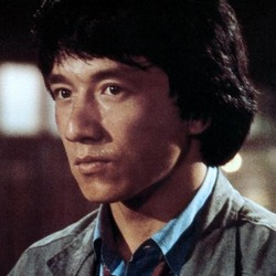 Хештег jackie_chan на ChinTai AsiaMania Форум 20294032