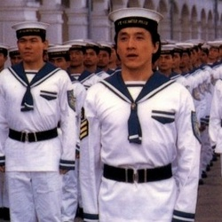 Хештег jackie_chan на ChinTai AsiaMania Форум 20294030