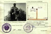 http://images.vfl.ru/ii/1516892377/8dbce45c/20306332_s.jpg