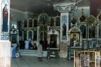 http://images.vfl.ru/ii/1517164644/267d3b2a/20347606_s.jpg