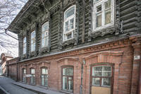 http://images.vfl.ru/ii/1517216484/740fe393/20353605_s.jpg