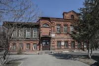 http://images.vfl.ru/ii/1517216485/f9bb700f/20353607_s.jpg