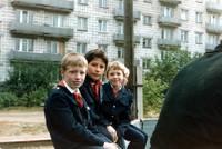 http://images.vfl.ru/ii/1517221545/5dda96f8/20354580_s.jpg