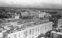 http://images.vfl.ru/ii/1517224078/56277f16/20354982_s.jpg