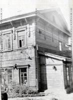 http://images.vfl.ru/ii/1517228321/ed3a7d43/20355969_s.jpg