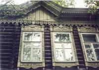 http://images.vfl.ru/ii/1517316866/aaf746f8/20370569_s.jpg