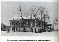 http://images.vfl.ru/ii/1517325728/9c081c39/20372413_s.jpg