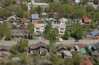 http://images.vfl.ru/ii/1517381184/9547362d/20379195_s.jpg
