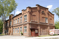 http://images.vfl.ru/ii/1517411909/81b401ec/20386545_s.jpg