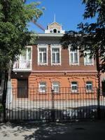 http://images.vfl.ru/ii/1517412190/6a5c4133/20386643_s.jpg
