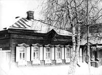 http://images.vfl.ru/ii/1517412861/05cf8ea8/20386801_s.jpg