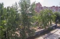 http://images.vfl.ru/ii/1517477591/1ec9fc07/20394619_s.jpg