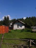 http://images.vfl.ru/ii/1517589549/f119e24b/20418340_s.jpg