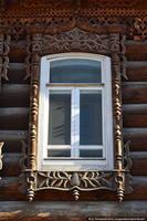 http://images.vfl.ru/ii/1517589954/262875d6/20418452_s.jpg