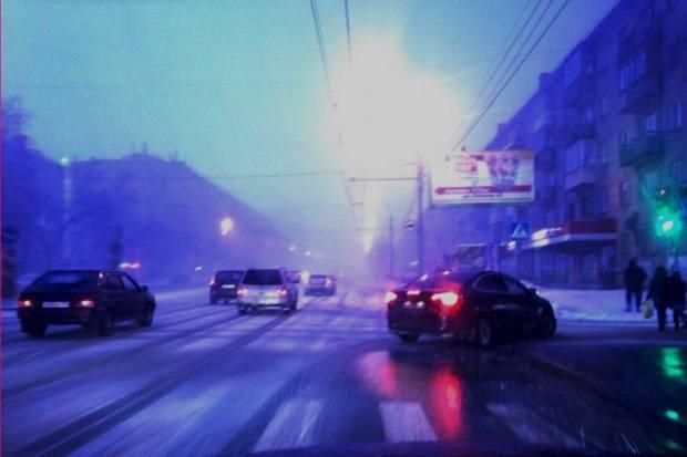 http://images.vfl.ru/ii/1517628155/ab88420b/20423422_m.jpg