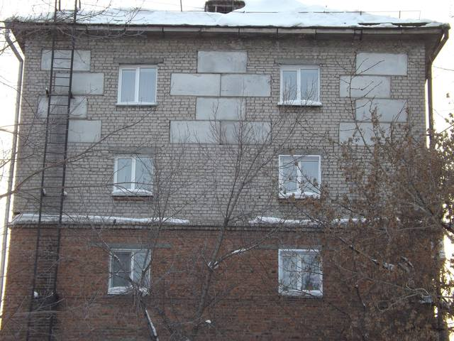 http://images.vfl.ru/ii/1517658822/e948ef27/20428494_m.jpg