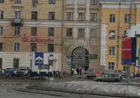 http://images.vfl.ru/ii/1517938773/bcb20ba0/20476448_s.jpg