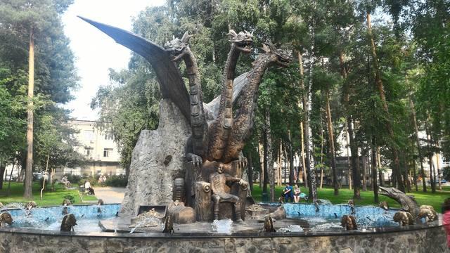 http://images.vfl.ru/ii/1517989833/17cce589/20482156_m.jpg