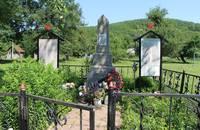 http://images.vfl.ru/ii/1518189537/4dce2e5c/20516222_s.jpg
