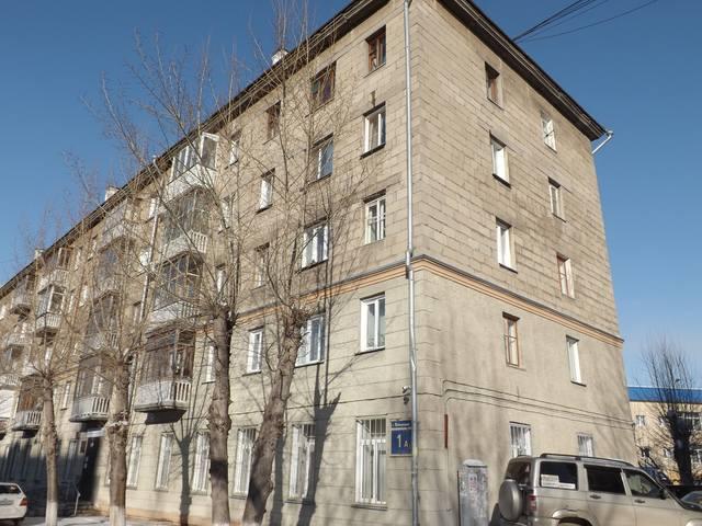 http://images.vfl.ru/ii/1518249710/8c0fc54b/20523884_m.jpg