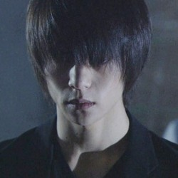 Хештег kento_yamazaki на ChinTai AsiaMania Форум 20558518