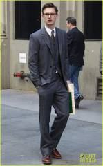 ansel-elgort-suits-up-on-set-of-the-goldfinch-in-nyc-01