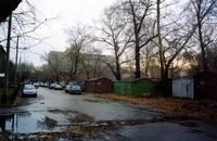http://images.vfl.ru/ii/1519055564/147e0c1d/20651871_s.jpg