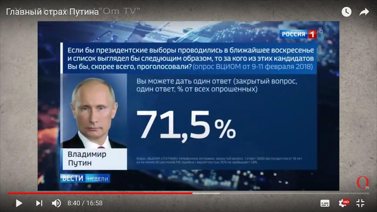 https://images.vfl.ru/ii/1519075596/bdf9c4d2/20655821.jpg