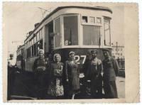 http://images.vfl.ru/ii/1519424642/3411dcf0/20710111_s.jpg