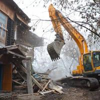 http://images.vfl.ru/ii/1519472050/f767bb1b/20714403_s.jpg