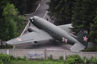 http://images.vfl.ru/ii/1519565574/2dc3c8e2/20728254_s.jpg