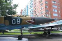 http://images.vfl.ru/ii/1519565644/d468bc34/20728272_s.jpg